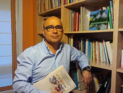 Natxo Martinez