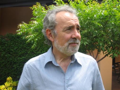 Alfonso Dubois