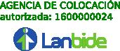 coloc_a