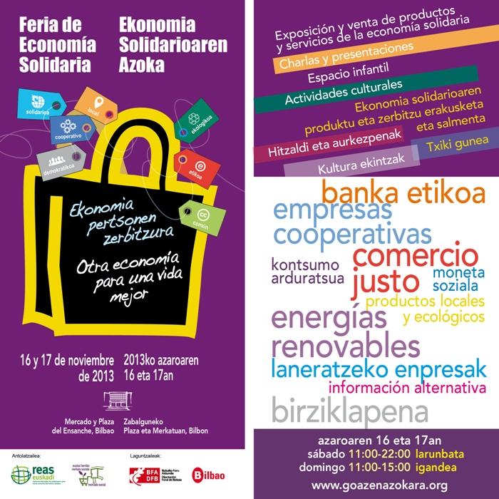 flyer_dos_caras